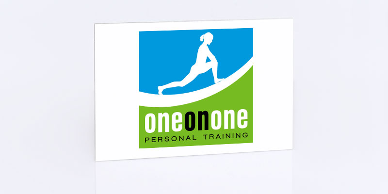 One on One - Personal Training